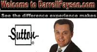Showcase: Darrell Paysen .com