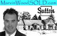 Showcase: Marvin Wood Sold .com