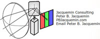 Showcase: Peter B. Jacquemin Consulting Services
