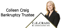 Showcase: C.E. Craig & Associates