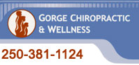 Showcase: Gorge Chiropractic